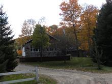 Maison à vendre à Mandeville, Lanaudière, 69, Chemin de la Côte-à-Menick, 10718546 - Centris