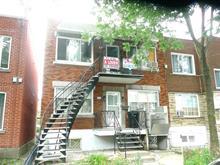 Condo / Appartement à louer à Le Sud-Ouest (Montréal), Montréal (Île), 1692, Rue  Springland, 17691532 - Centris