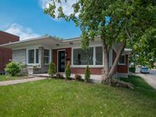 Duplex à vendre à Saint-Jean-sur-Richelieu, Montérégie, 334A, Rue  Notre-Dame, 27348027 - Centris