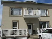 Duplex for sale in Saint-Cyrille-de-Wendover, Centre-du-Québec, 3915 - 3917, Rue  Principale, 9278450 - Centris