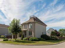 Maison à vendre à Le Gardeur (Repentigny), Lanaudière, 286, Rue  Huot, 21459249 - Centris