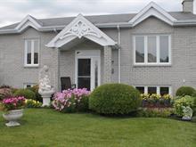Maison à vendre à Hébertville, Saguenay/Lac-Saint-Jean, 186, Rue  Potvin Sud, 19409191 - Centris