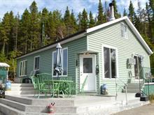 House for sale in Jonquière (Saguenay), Saguenay/Lac-Saint-Jean, 5516, Chemin  Saint-André, apt. 92, 28300404 - Centris