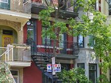 Condo for sale in Le Plateau-Mont-Royal (Montréal), Montréal (Island), 5901, Rue  Hutchison, 16343444 - Centris