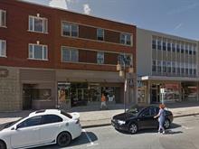 Income properties for sale in Shawinigan, Mauricie, 452 - 460, Avenue de Grand-Mère, 14723751 - Centris