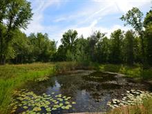 Terre à vendre à Sainte-Clotilde, Montérégie, 3e Rang, 23782613 - Centris