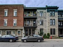 Condo for sale in Mercier/Hochelaga-Maisonneuve (Montréal), Montréal (Island), 560, Rue  Aylwin, 12111274 - Centris