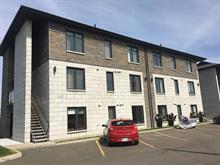 Condo for sale in L'Ange-Gardien, Capitale-Nationale, 6748, boulevard  Sainte-Anne, apt. 3, 14005865 - Centris
