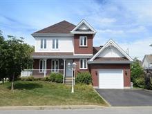 Maison à vendre à Otterburn Park, Montérégie, 1057, Rue des Perdrix, 13804459 - Centris
