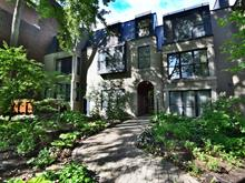 Condo à vendre à Le Plateau-Mont-Royal (Montréal), Montréal (Île), 3621, Rue  University, app. 10, 9469020 - Centris