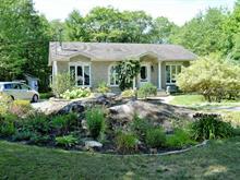 Maison à vendre à Cantley, Outaouais, 46, Rue d'Ovesta, 25125504 - Centris