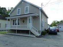 Maison à vendre à Sainte-Marie, Chaudière-Appalaches, 279, Avenue  Saint-Georges, 23180343 - Centris