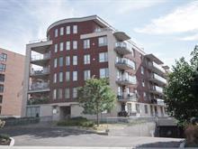 Condo à vendre à Dollard-Des Ormeaux, Montréal (Île), 80, Rue  Barnett, app. 506, 23594323 - Centris
