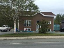 Maison à vendre à Rouyn-Noranda, Abitibi-Témiscamingue, 2619, Rue  Saguenay, 14691221 - Centris