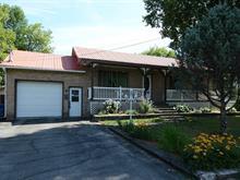 House for sale in Bois-des-Filion, Laurentides, 9, 35e Avenue, 16835629 - Centris