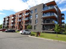 Condo for sale in Les Chutes-de-la-Chaudière-Ouest (Lévis), Chaudière-Appalaches, 975, Route des Rivières, apt. 310, 16014356 - Centris