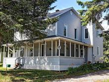 House for sale in Stoneham-et-Tewkesbury, Capitale-Nationale, 106, 1re Avenue, 20581876 - Centris