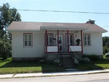 Maison à vendre à Lac-Saguay, Laurentides, 5, Vieille route  11, 15545447 - Centris