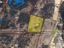 Terre à vendre à Grenville-sur-la-Rouge, Laurentides, Chemin  Lagacé, 11791487 - Centris