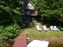Maison à vendre à Amherst, Laurentides, 180, Chemin  Louis-Pépin, 27256689 - Centris