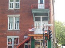 Triplex à vendre à Le Plateau-Mont-Royal (Montréal), Montréal (Île), 4344 - 4346, Rue  Saint-Urbain, 11112199 - Centris