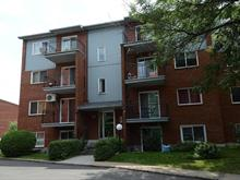 Condo for sale in Chomedey (Laval), Laval, 665, Place  Chomedey, apt. 303, 25754570 - Centris