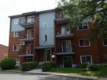 Condo à vendre à Chomedey (Laval), Laval, 665, Place  Chomedey, app. 303, 25754570 - Centris