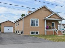 House for sale in Saint-Philippe, Montérégie, 309, Rue  Jean, 23686669 - Centris