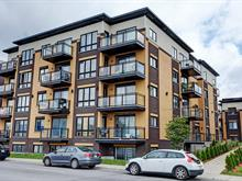 Condo for sale in Ahuntsic-Cartierville (Montréal), Montréal (Island), 11891, Rue  Lachapelle, apt. 407, 16139971 - Centris
