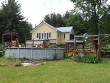 Maison à vendre à Durham-Sud, Centre-du-Québec, 294, 9e Rang, 20637657 - Centris