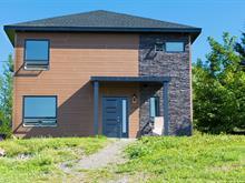 Maison à vendre à Matane, Bas-Saint-Laurent, 966, Rang des Côté, 21480003 - Centris
