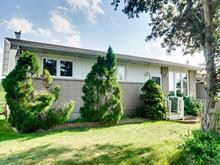 House for sale in Gatineau (Gatineau), Outaouais, 595, Rue  Hurd, 10640697 - Centris