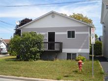 Maison à vendre à Gatineau (Gatineau), Outaouais, 27, Rue  Schingh, 12787265 - Centris