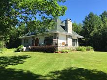 Maison à vendre à Les Chutes-de-la-Chaudière-Ouest (Lévis), Chaudière-Appalaches, 2105, Chemin  Lambert, 25238405 - Centris