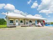 Quadruplex à vendre à Bury, Estrie, 510 - 516, Rue  Main, 20588509 - Centris
