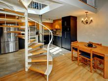 Condo à vendre à Rimouski, Bas-Saint-Laurent, 312, Rue du Bosquet, app. 304, 10093206 - Centris