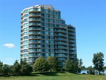 Condo à vendre à Brossard, Montérégie, 8120, boulevard  Saint-Laurent, app. 104, 16250917 - Centris