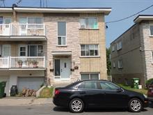 Duplex for sale in Mercier/Hochelaga-Maisonneuve (Montréal), Montréal (Island), 3325 - 3329, Rue  Desmarteau, 25033922 - Centris