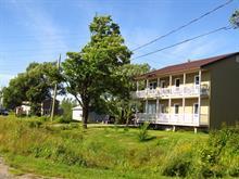 Income properties for sale in Saint-Henri, Chaudière-Appalaches, 2275 - 2295, Route du Président-Kennedy, 19739744 - Centris