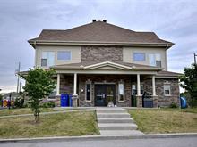 Bâtisse commerciale à vendre à Gatineau (Gatineau), Outaouais, 226, Rue de la Plaine, 28843613 - Centris