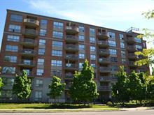 Condo for sale in Mercier/Hochelaga-Maisonneuve (Montréal), Montréal (Island), 4751, Rue  Joseph-A.-Rodier, apt. 806, 17684718 - Centris