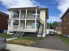 Duplex for sale in Trois-Rivières, Mauricie, 1770 - 1772, Rue  Arthur-Guimont, 24586023 - Centris