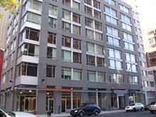 Condo / Apartment for rent in Ville-Marie (Montréal), Montréal (Island), 441, Avenue du Président-Kennedy, apt. 306, 10271336 - Centris