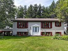 House for sale in Petite-Rivière-Saint-François, Capitale-Nationale, 70, Chemin de la Martine, 28905995 - Centris