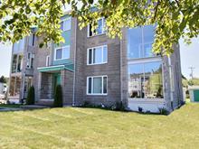 Condo for sale in Chicoutimi (Saguenay), Saguenay/Lac-Saint-Jean, 1659, Rue des Grands-Ducs, apt. 1, 28951608 - Centris
