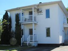 Duplex for sale in Jonquière (Saguenay), Saguenay/Lac-Saint-Jean, 3809 - 3811, Rue  Gagnon, 13915179 - Centris