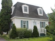 House for sale in Jonquière (Saguenay), Saguenay/Lac-Saint-Jean, 2793, Rue  De La Salle, 13055883 - Centris