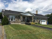House for sale in Saint-Honoré-de-Shenley, Chaudière-Appalaches, 489, Rue  Ennis, 23650773 - Centris