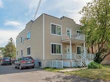Triplex for sale in Rivière-des-Prairies/Pointe-aux-Trembles (Montréal), Montréal (Island), 9870 - 9872, boulevard  Gouin Est, 15038004 - Centris
