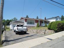 Maison à vendre à Brownsburg-Chatham, Laurentides, 312, Rue  Hillcrest, 28960139 - Centris